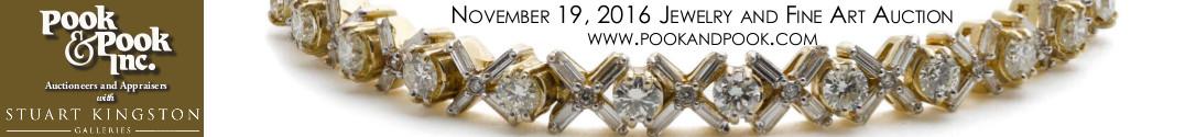 Pook & Pook Inc.